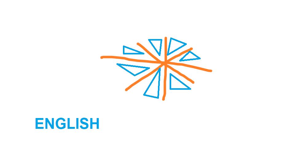 English speaking Praxis