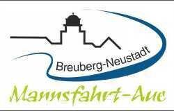 Logo Mannsfahrtaue