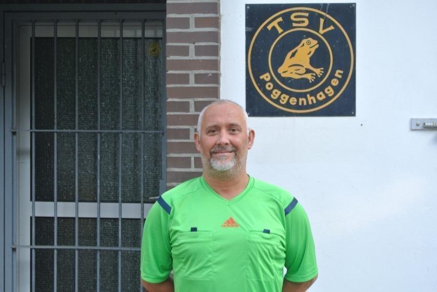 Uwe Landig