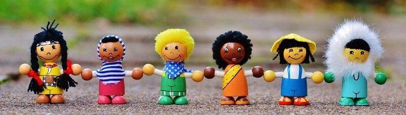 Puppen_klein