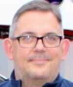 Schatzmeister:Elmar Schillon