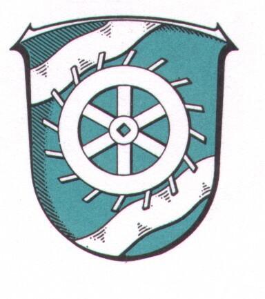 Wappen_Gemeinde_Kn_llwald