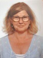 Corina Weißhäupl