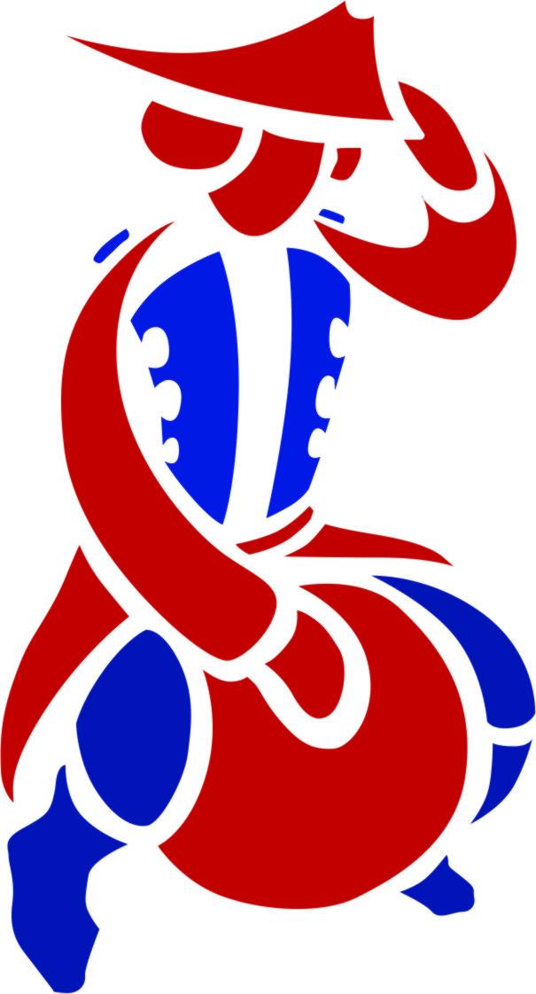 Logo, Stadt Bodenwerder
