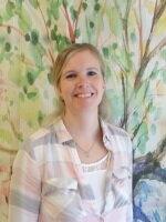 Sabine Rankl