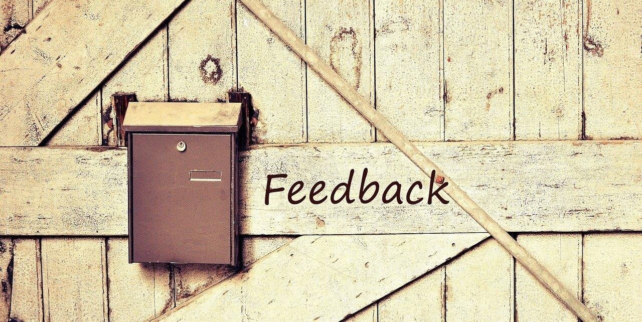 Referenzen, Lob und Kritik zu bisherigen Kursen