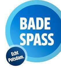Blu Potsdam