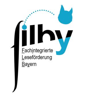 csm_Logo_blau_einzeln_fb23a14deb