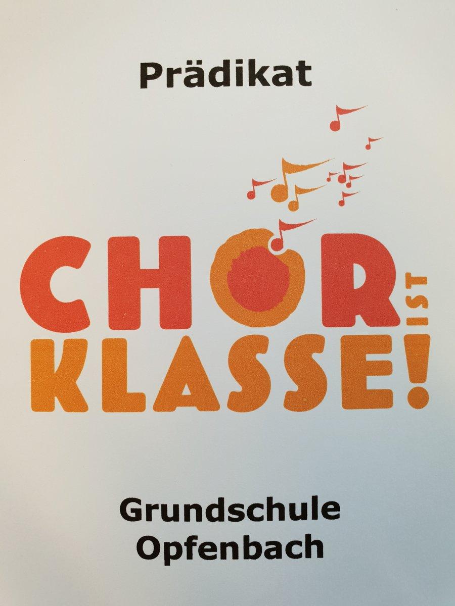 Chor_ist_klasse