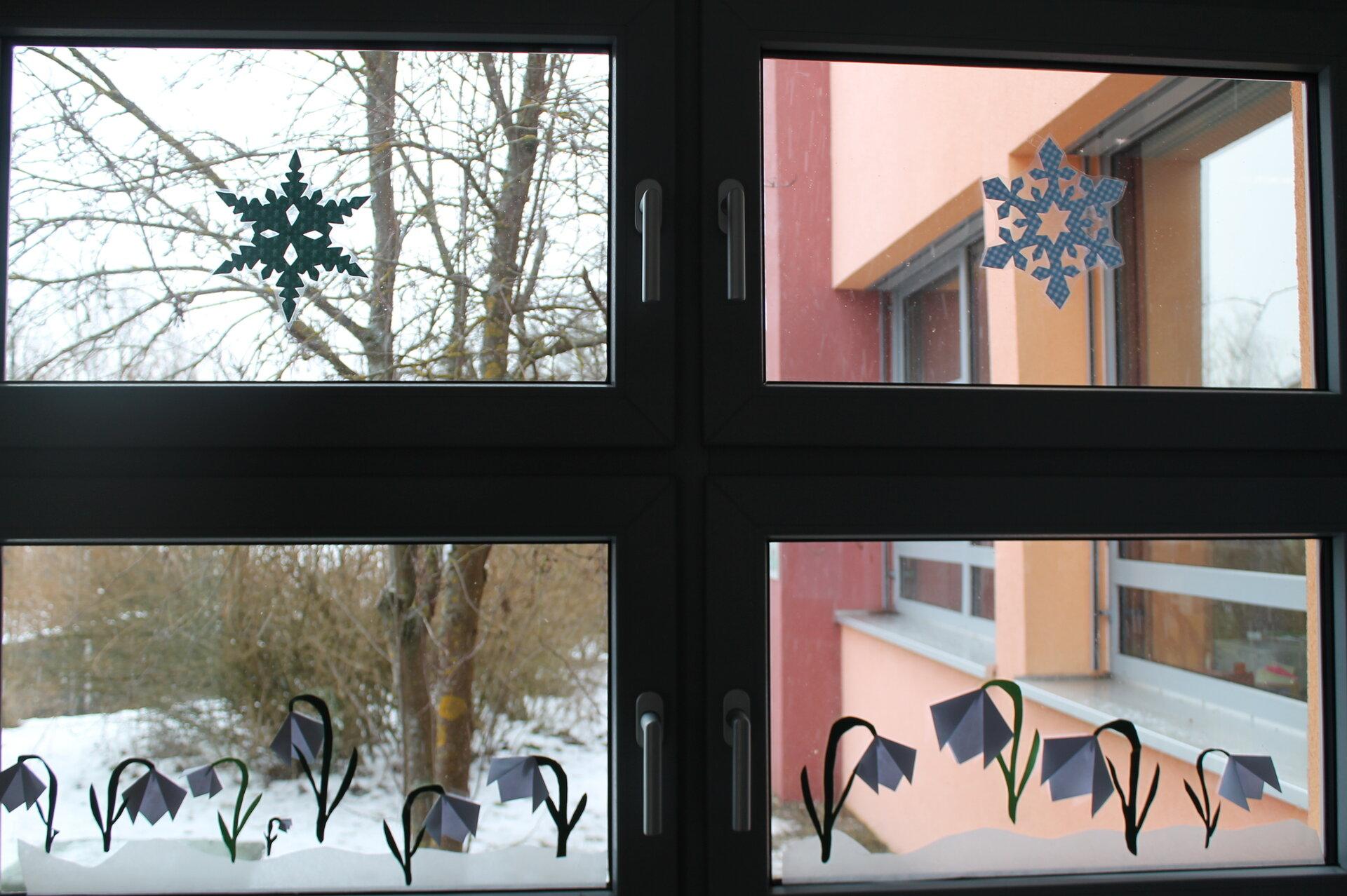 Winterlich3