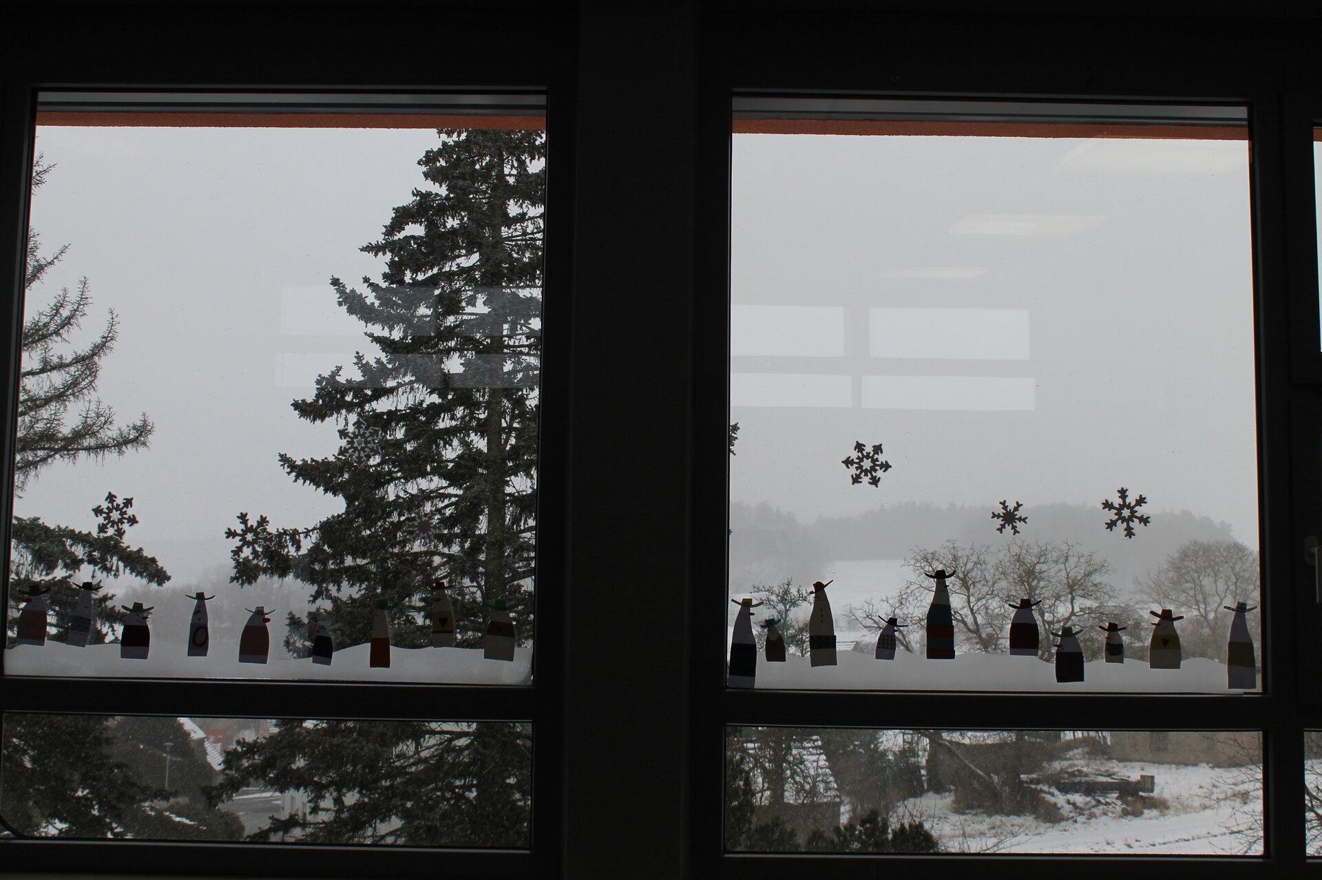 Winterlich8