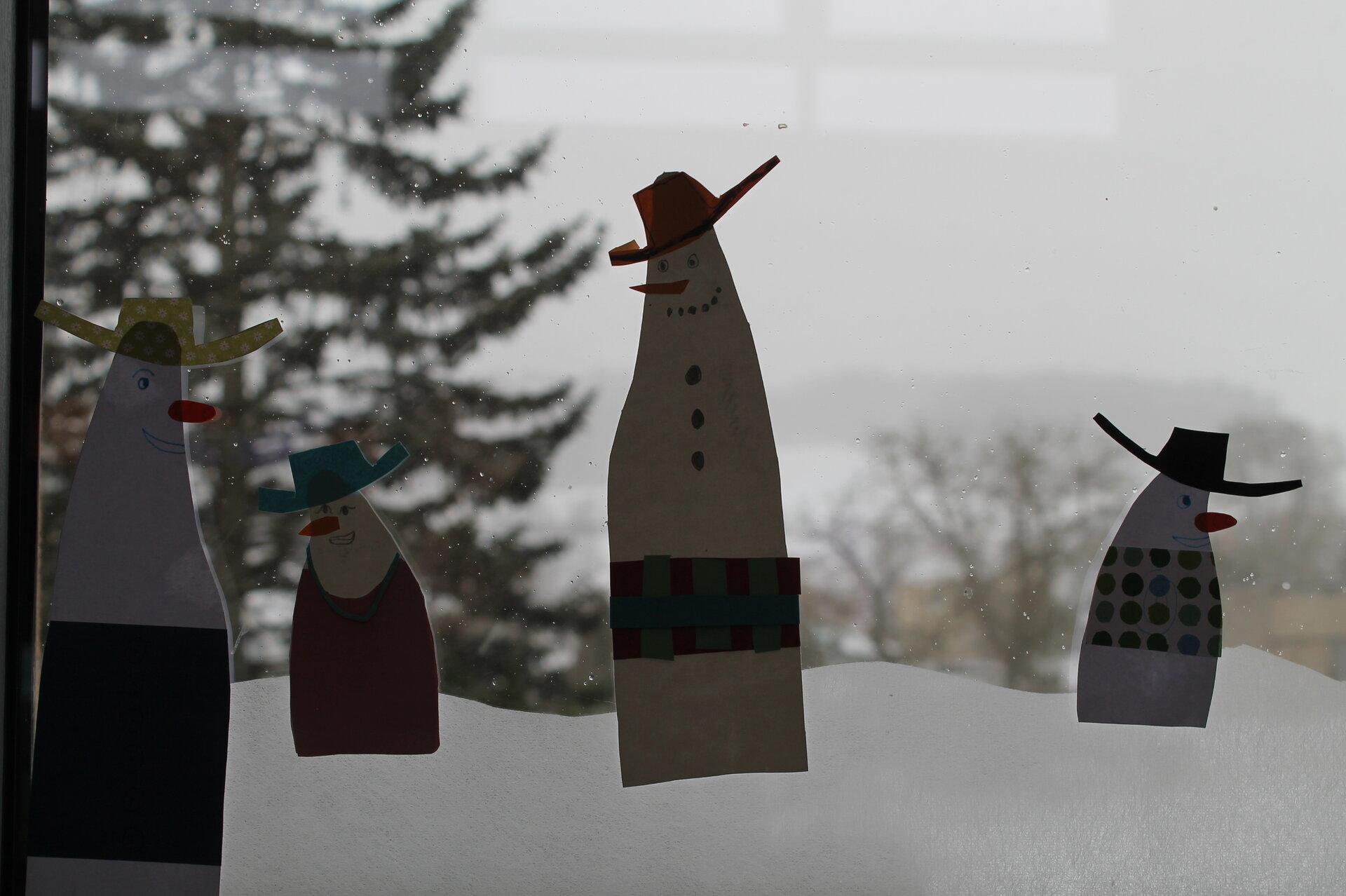 Winterlich9