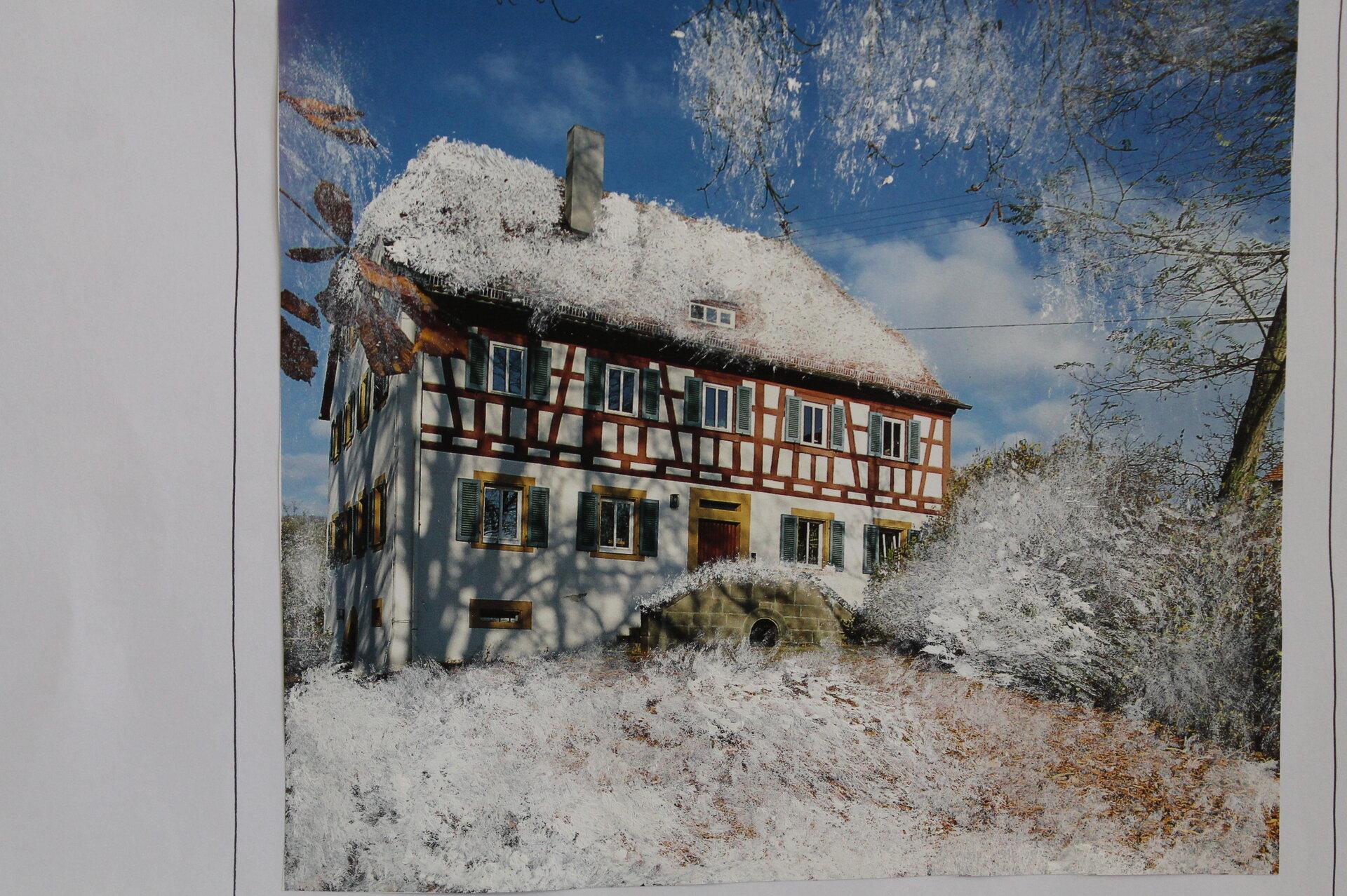 Winterbild4