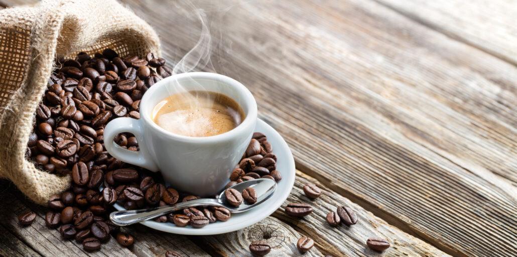 Cafétipps
