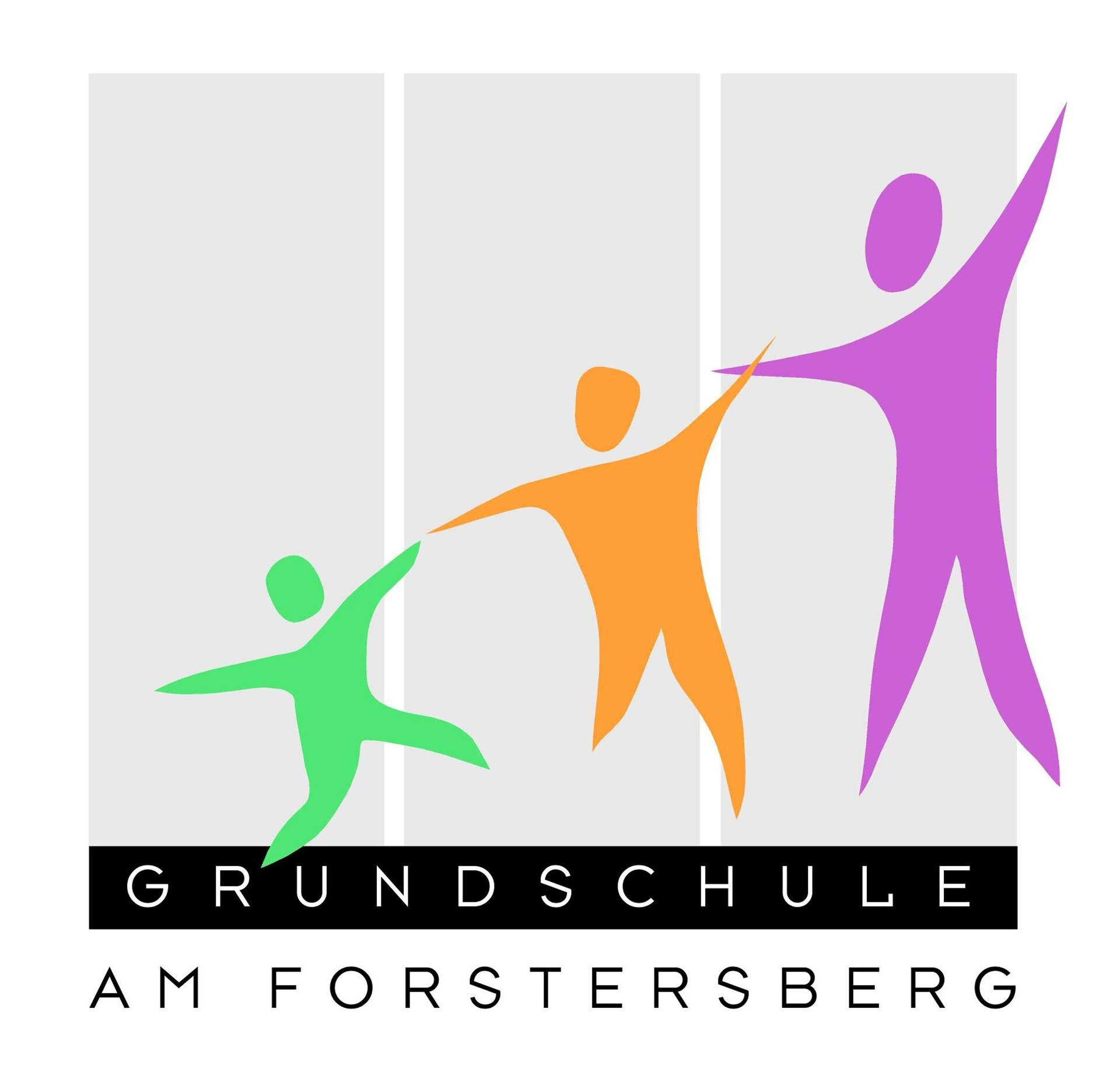 Logo GS Am Forstersberg