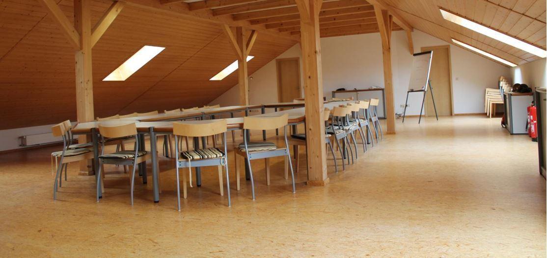 08_Schulungsraum