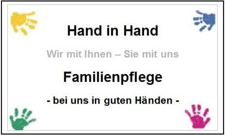 Seite_3_-_Bild_Familienpflege