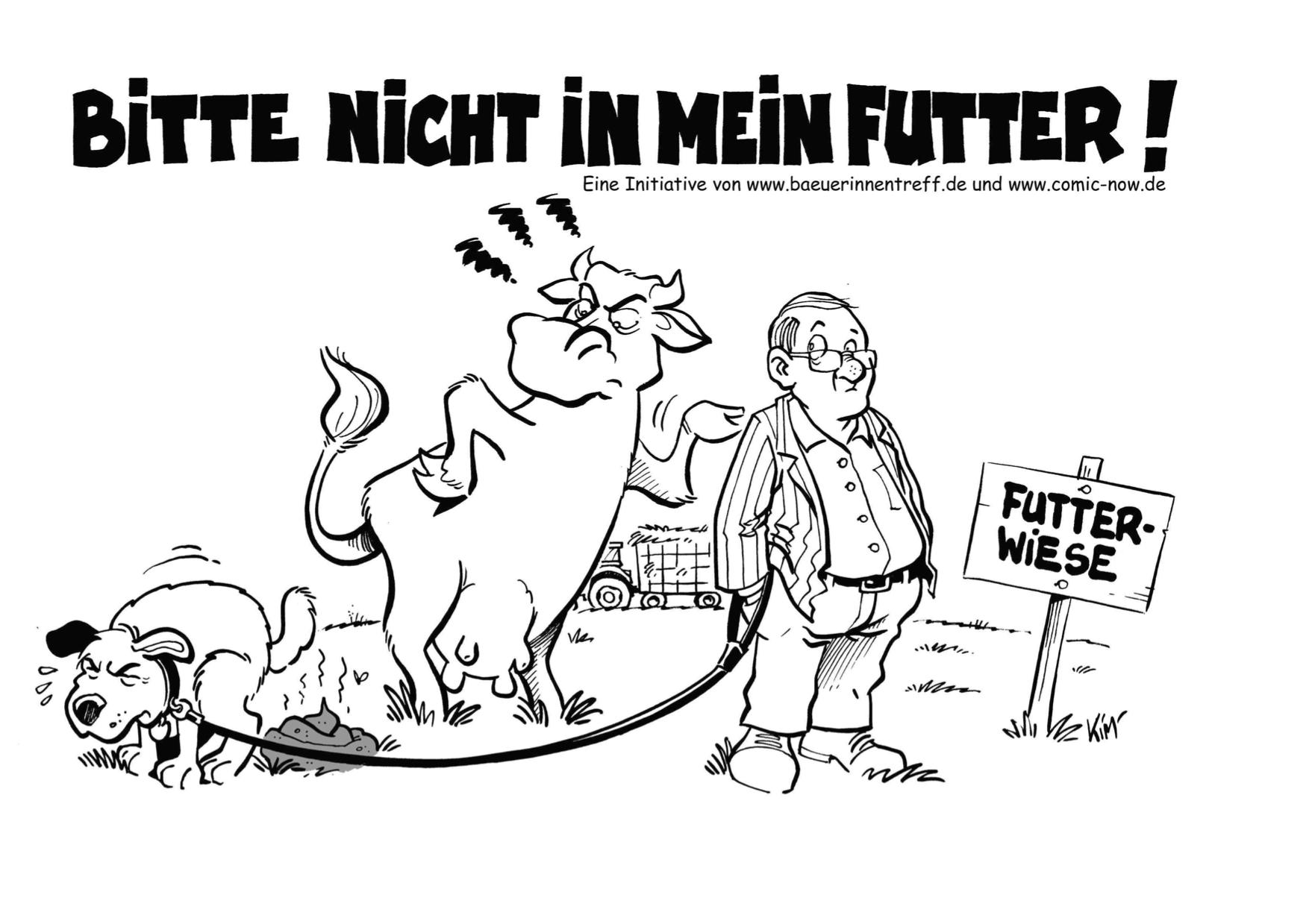 Futter_Kühe