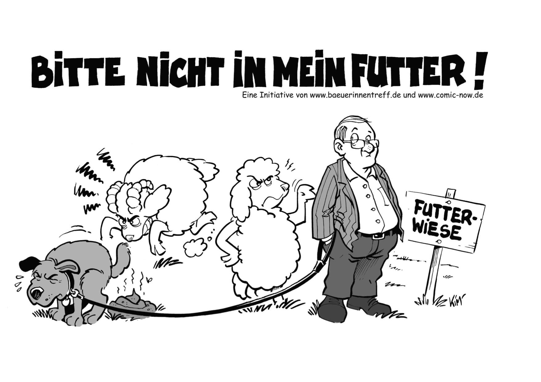 Futter_Schaf