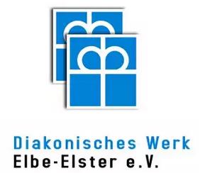 Diakonisches Werk Elbe-Elster e. V.