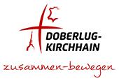 Doberlug-Kirchhain