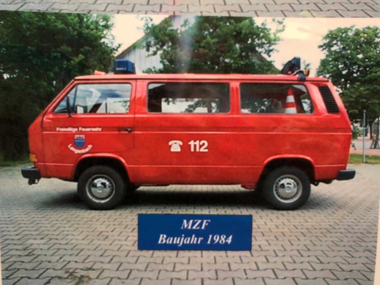MZF_1984
