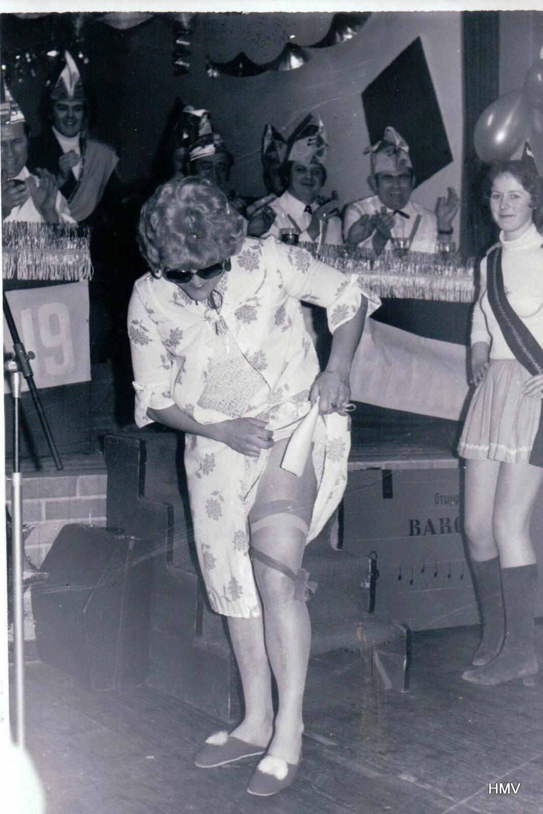 Karneval 1978