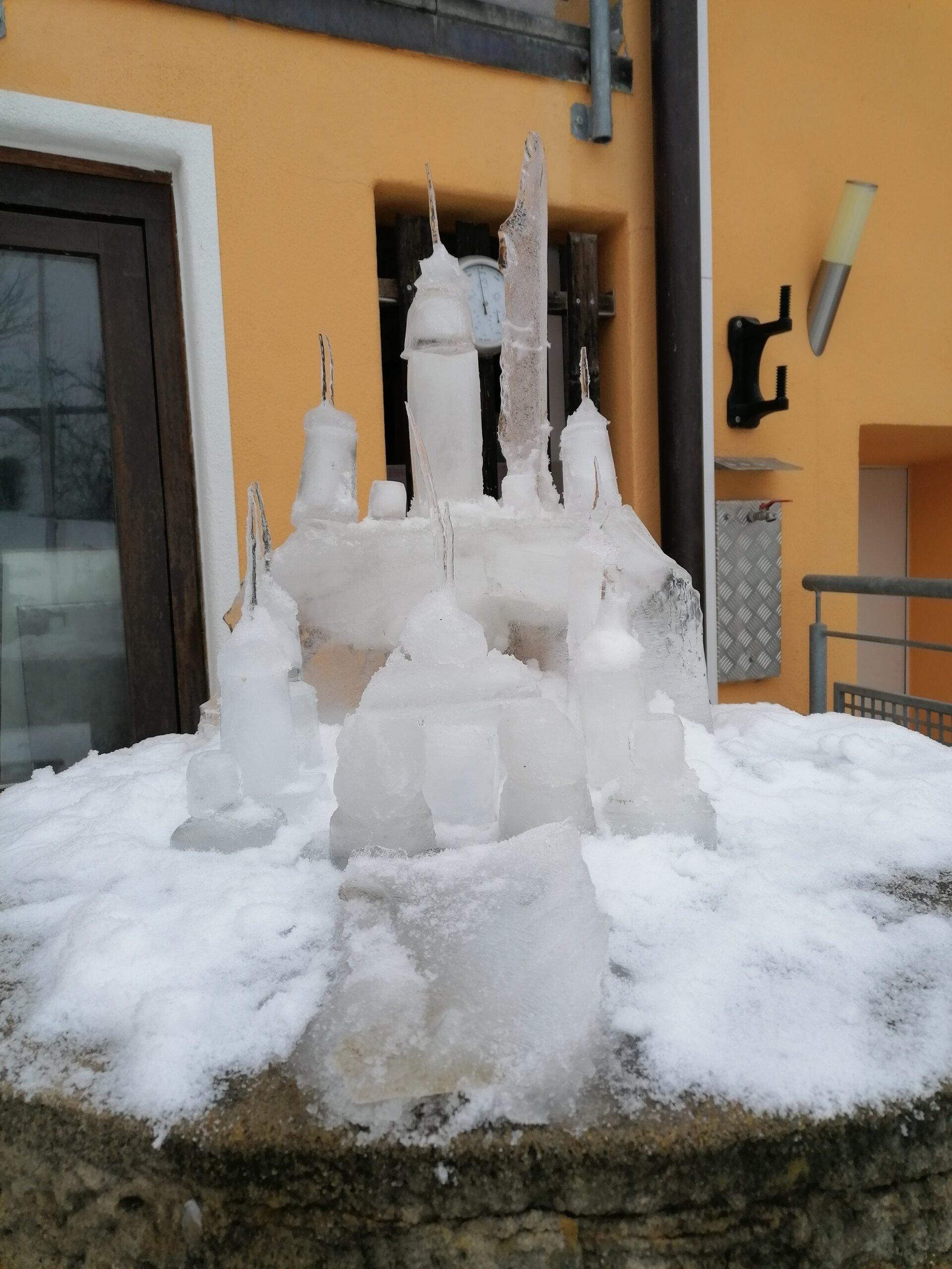 Eisschloss1