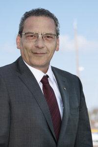 Olaf von Müller