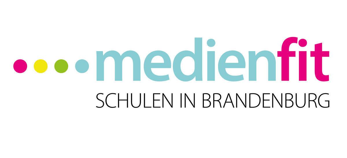Medienfit