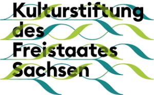 Kulturstiftung Freistaat Sachsen