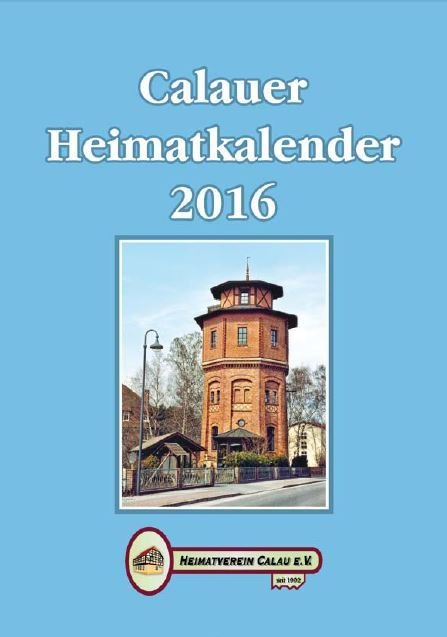 Heimatkalender-2016