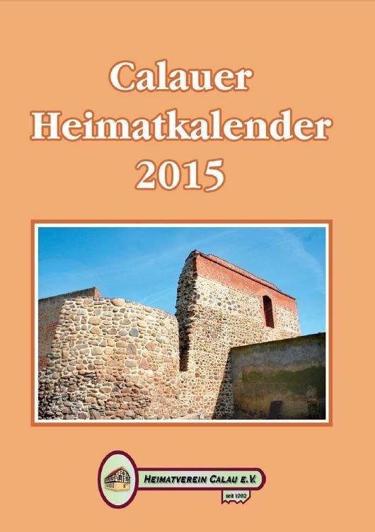 Heimatkalender-2015_725