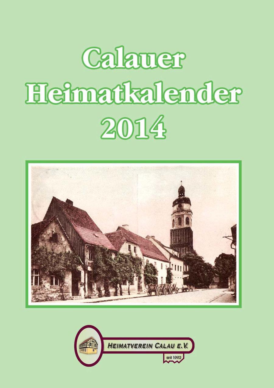 Heimatkalender-2014_-_Cover
