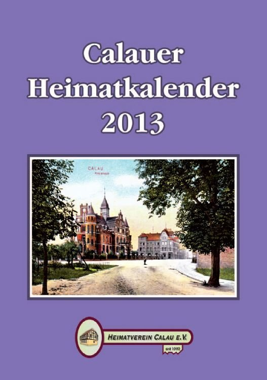 Heimatkalender-2013_-_Cover
