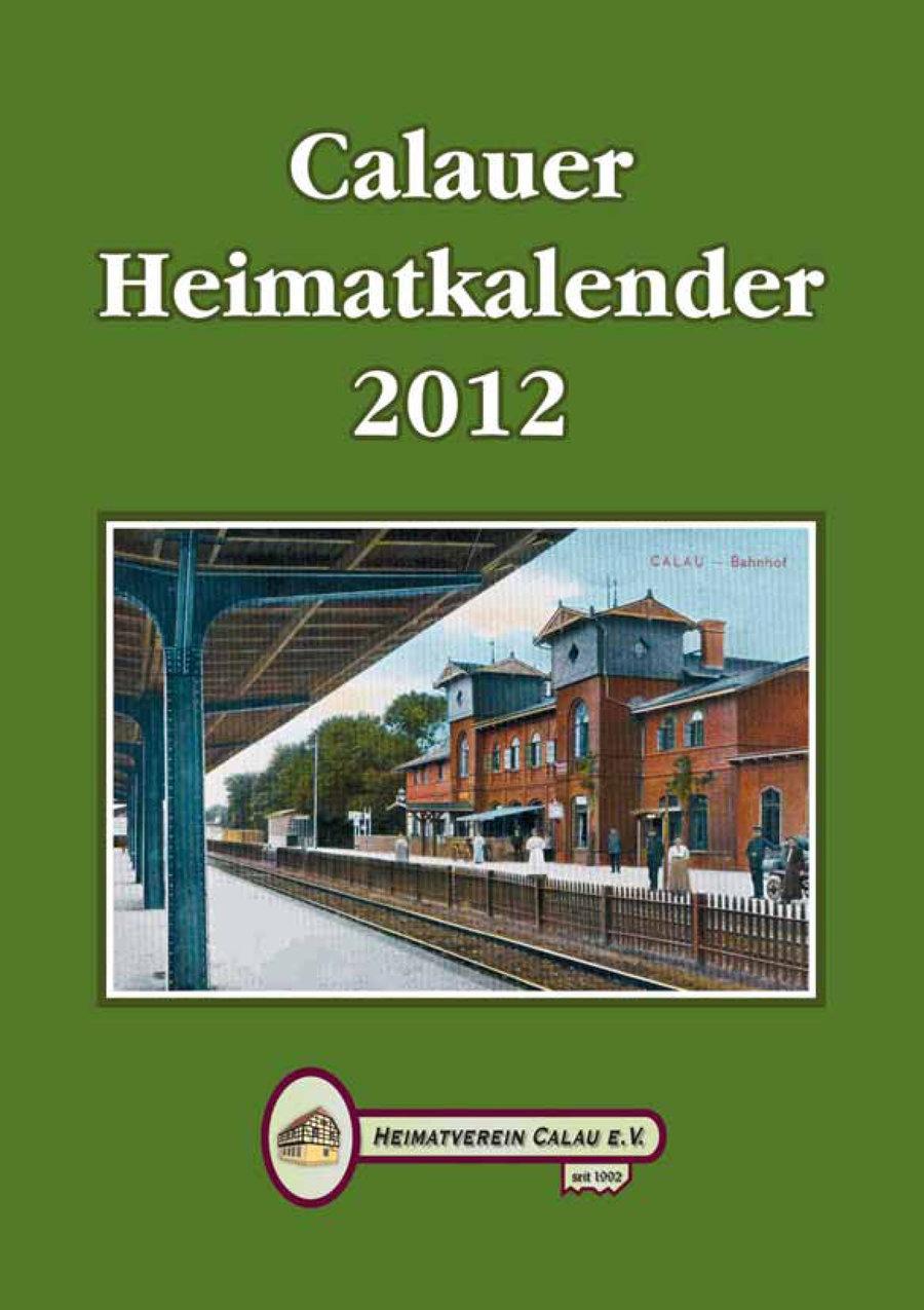 Heimatkalender-2012_-_Cover