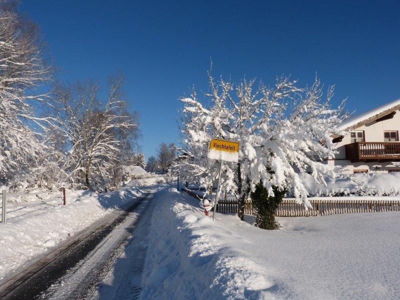 Viechtafell_im_Winter