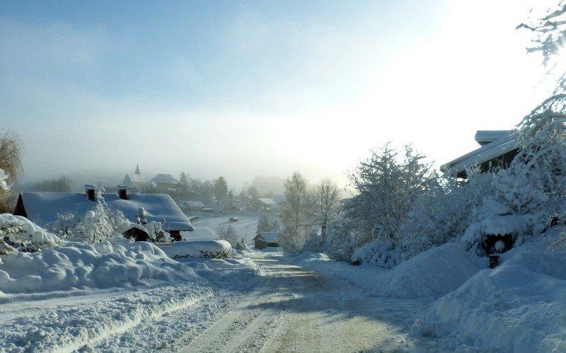 Winter_in_Krailing