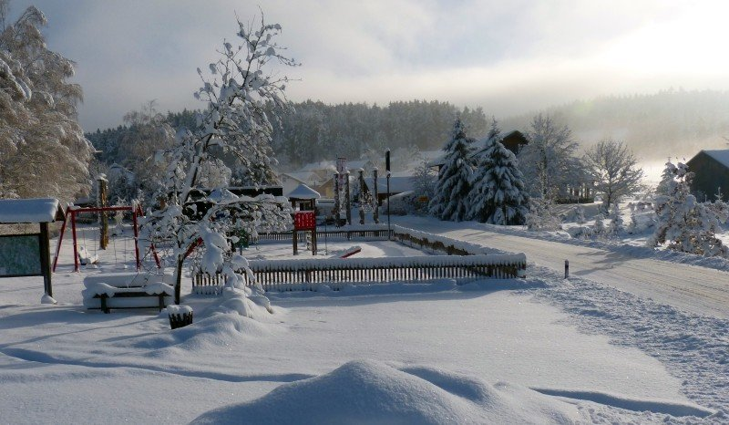 Winter_in_Fichtental