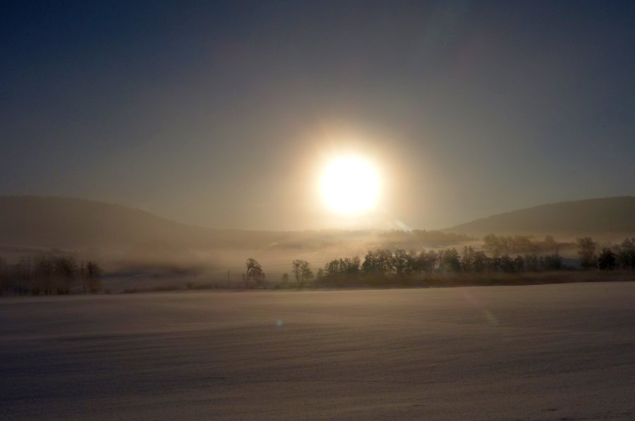 Sonnenaufgang_ber_Keilstein_und_Egern