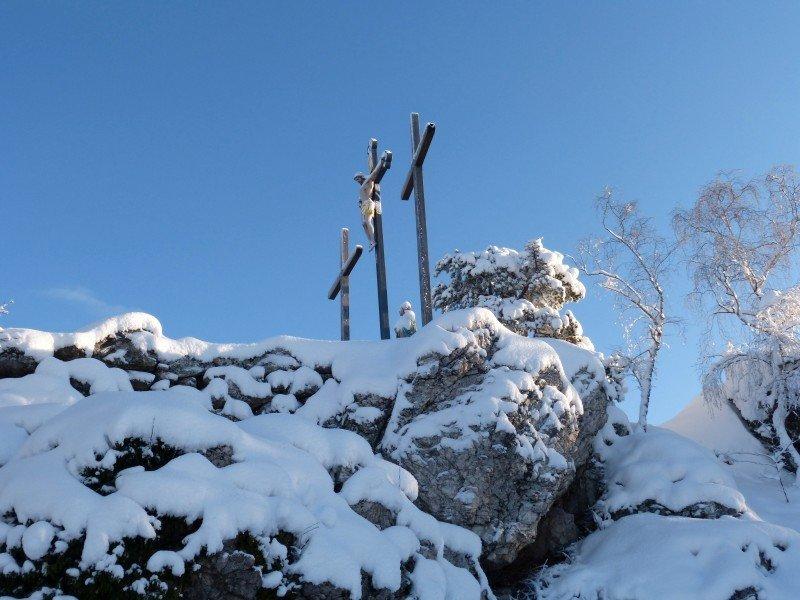 Winter_am_Moosbacher_Pfahl