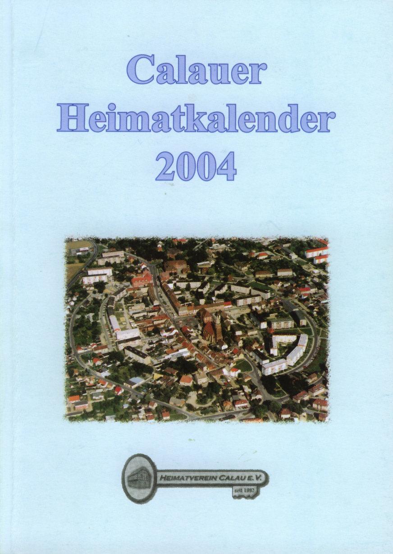 Heimatkalender-2004