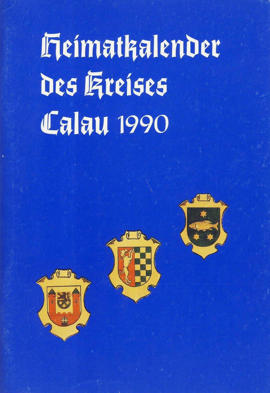 Heimatkalender_des_Kreises_Calau_1990_-_Deckblatt