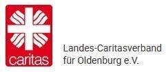 LCV Oldenburg