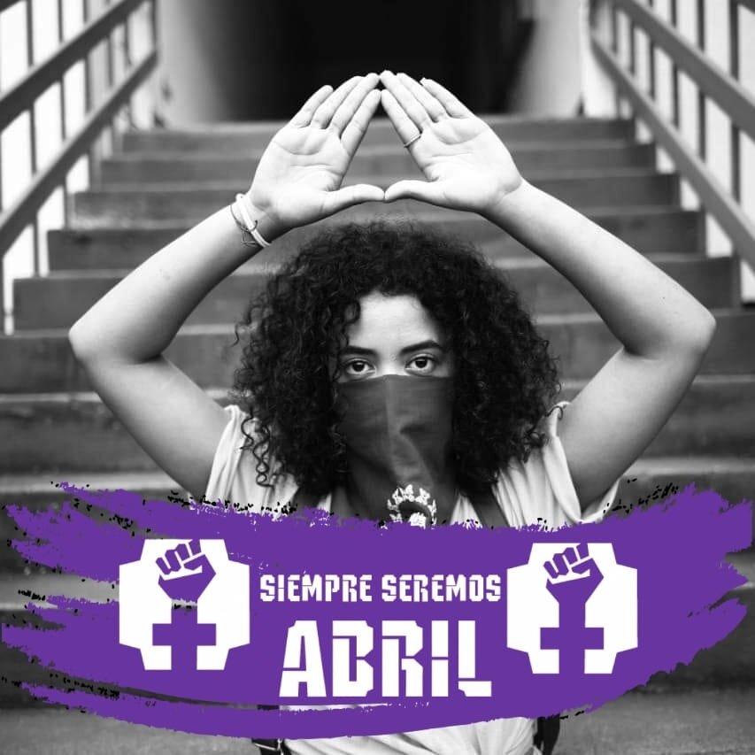 siempre_seremos_abril