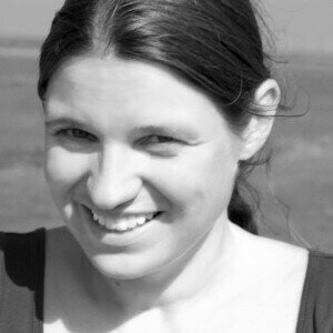 Eva Schirdewahn