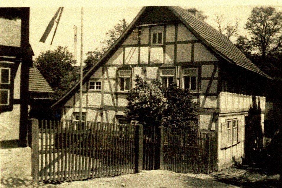 Mühle 0