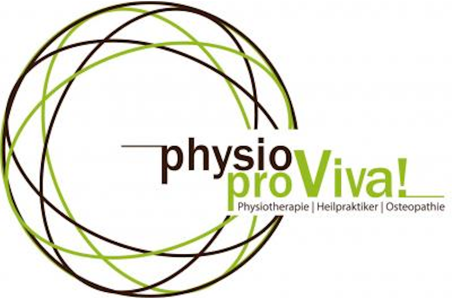 physio proViva! | Martin Kind