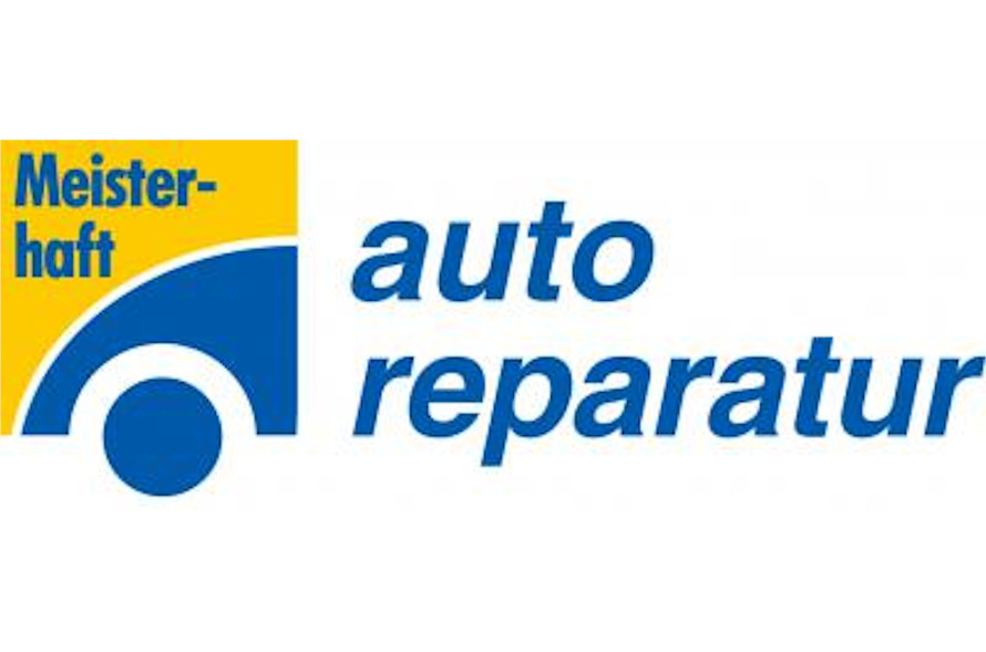 Autocenter Schubert