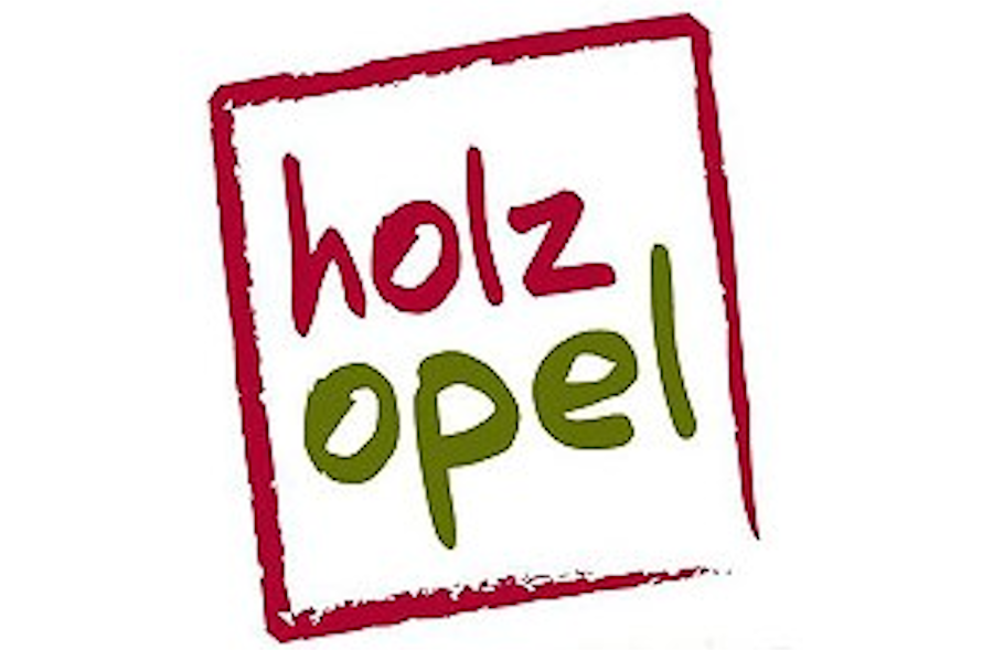 Holz Opel